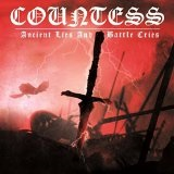 Ancient Lies and Battle Cries Lyrics Countess