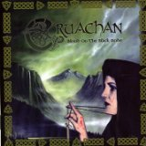 Blood On The Black Robe Lyrics Cruachan
