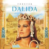 Miscellaneous Lyrics Dalida