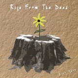 Rise From The Dead Lyrics Dani Shay