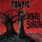 Deth Red Sabaoth Lyrics Danzig