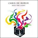 Into The Light Lyrics Deburgh Chris