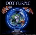 Slaves & Masters Lyrics Deep Purple