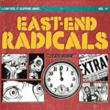 Zero Hour Lyrics East End Radicals