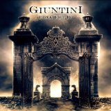 Giuntini Project IV Lyrics Giuntini Project