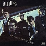 More Songs About Love And Hate Lyrics Godfathers