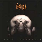 Terra Incognita Lyrics Gojira