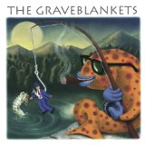 The Graveblankets Lyrics Graveblankets