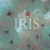 Distance (EP) Lyrics Iris