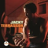Take This Lyrics Jacky Terrasson