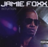 Winner (Jamie Foxx album)