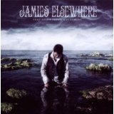 They Said A Storm Was Coming Lyrics Jamie's Elsewhere