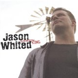 Scarecrow King Lyrics Jason Whited