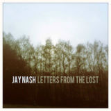 Letters from the Lost Lyrics Jay Nash