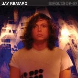Singles 06 07 Lyrics Jay Reatard