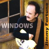Windows Lyrics Jimmy Fortune