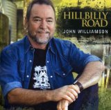 Hillbilly Road Lyrics John Williamson