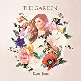The Garden Lyrics Kari Jobe