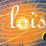 Infinity Plus Lyrics Lois