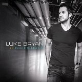 Kill the Lights  Lyrics Luke Bryan