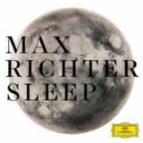 Sleep Lyrics Max Richter