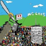 This Gigantic Robot Kills Lyrics MC Lars