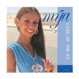 Fabulous Life (Single) Lyrics Mya