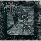 For Salvation Lyrics Noctuary
