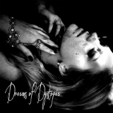 Dreams of Dystopia (EP) Lyrics Psychobliss