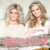 Robyn & Ryleigh Lyrics Robyn & Ryleigh
