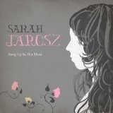 Song Up In Her Head Lyrics Sarah Jarosz