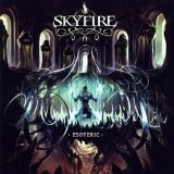 Esoteric Lyrics Skyfire