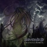 The Extinction Prophecies Lyrics Sorrowseed