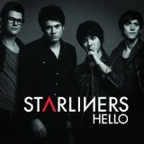 Hello Lyrics Starliners