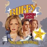 Miscellaneous Lyrics The Cast Of Buffy The Vampire Slayer