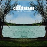 Up at the Lake Lyrics The Charlatans