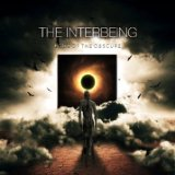 Edge Of The Obscure Lyrics The Interbeing