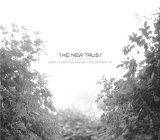 Miscellaneous Lyrics The New Trust,