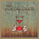 California Widow Lyrics The Porter Draw