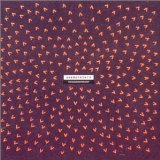 Seamonsters Lyrics The Wedding Present