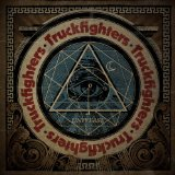Universe Lyrics Truckfighters