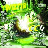 Miscellaneous Lyrics TWIZTID