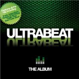 Miscellaneous Lyrics Ultrabeat