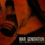 War Generation 
