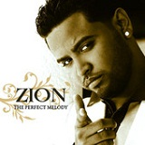 The Perfect Melody Lyrics Zion