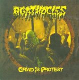 Miscellaneous Lyrics Agathocles