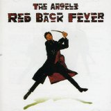 Red Back Fever Lyrics Angels