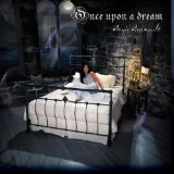 Once Upon A Dream Lyrics Angie Arsenault