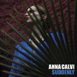 Suddenly Lyrics Anna Calvi