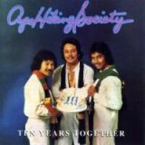 Ten Years Together Lyrics APO Hiking Society